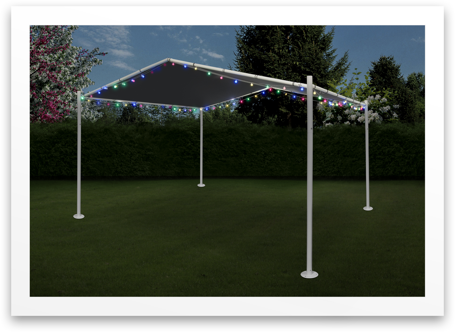 gallery_frame_partytent_after